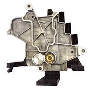 #ABS pump module #repairs & #testing, #DSG, #CVT repairs & testing, #Dashboards, #Mechatronic, #Multitronic, #01435, #BPS, #brake pressure sensor, #dsc, #5df0, #5df1 ABS pump module repairs & testing, DSG, CVT repairs & testing, Dashboards, Mechatronic, Multitronic, 01435, BPS, brake pressure sensor, dsc, 5df0, 5df1
