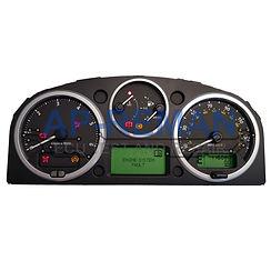 LAND ROVER LR018481 AH5210849EA AH5210849EB BH1210849AA BH5210849ED BH12-14C026-AA / BH1214C026AA CH1210849BF CH1210849AE CH1210849AF FH1210849AB / LR0019002MoCo / LR0019004KoCo / LR0019009MoCo / LR0020001MoCo / LR0021011MoCo / LR0022002MoCo / LR0024081 / LR0025002MoCo / LR0025004KoCo / LR0026005MoCo / LR0026009MoCo / LR0028005MoCo / LR0030005MoCo / LR8024061MoCo / LR0027906Ko  T050708 YAC500025 YAC500026 YAC500027 YAC500028 YAC500046 YAC500095 YAC500435 YAC500444 YAC500445 YAC500464 YAC502070 YAC502090 YAC502130 YAC502190 YAC502210 YAC502240 YAC502440 YAC502460 YAC502560 YAC502588 YAC502590 YAC502610 YAC502630 YAC502910 YAC502930 YAC502780PUY YAH500131 YAH500190 YAH500210 6G5210849EG 6H5210849ED  6H5210849EE 6H5210849EF 6H5210849EG 6H5210849EH 6H5210849FH 6H5210849LE 7H1210849AD8PUY 7H12-14C226-AD / 7H1214C226AD 8H2210849BA 8H2210849BB 8H2210849DA 8H2210849DB 8H3210849PA 8H3210849PB 8H3210849SA 8H3210849TA 8H3210849VA 8H3210849YA 9H5210849EA 9H5210849FA