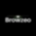 Browzeo | NJ SEO Company