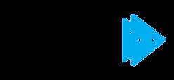 Straker_Logo_Horiz.png