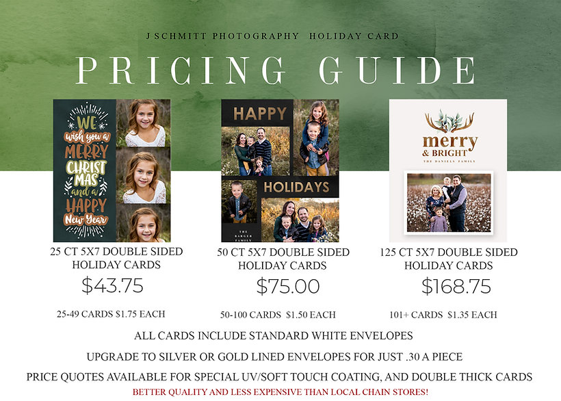 HOLIDAY CARD PRICING GUIDE.jpg
