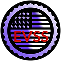 2019 EVSS Logo.png