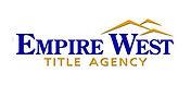 Empire-West-Title-Agency-LOGO.jpg