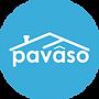 Pavaso.png