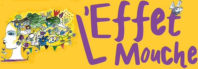 logo-EFM.jpg