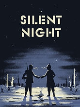 Silent-Night_graphic-only.jpg