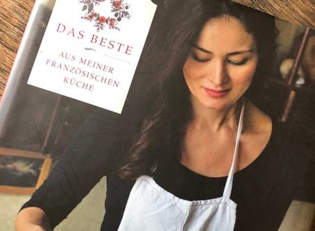 Kulinarisches Paradies in der französischen Provinz