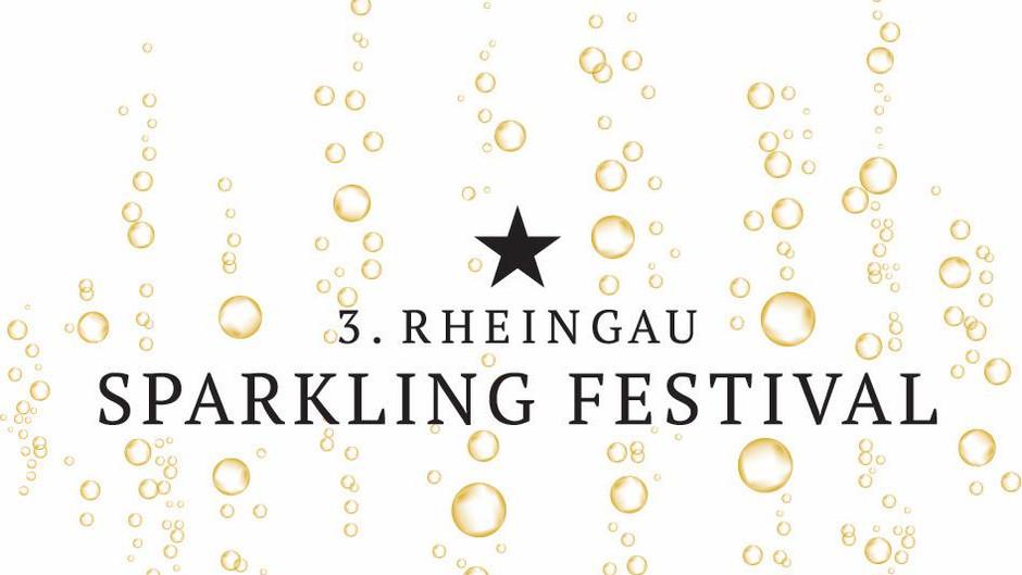 3. Rheingau Sparkling Festival