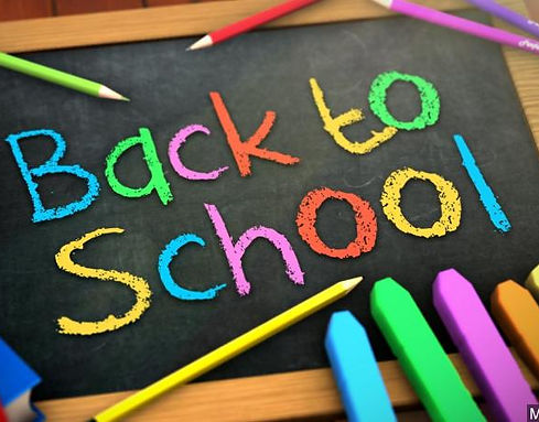 back+to+school94.jpg