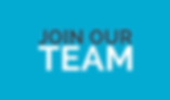 join-our-team-1080x630.png