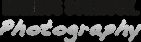 Foto-Schmuck-Logo_bw_pixel.png