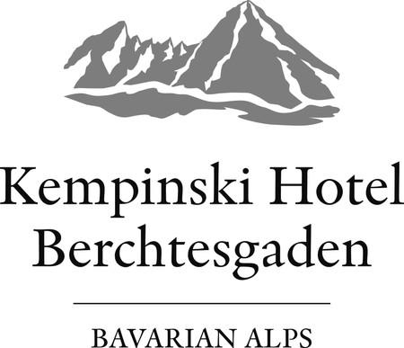 Kempinski Hotel Berchtesgaden_Logo_SizeA
