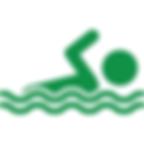 schwimmer_318-63496.png