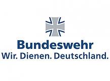 bundeswehr-logo-wir-dienen-deutschland-7