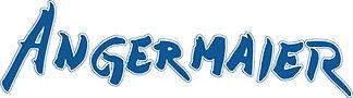 Angermaier_Logo_2015_ohne.jpg