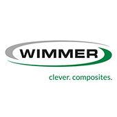 Wimmer_180.jpg