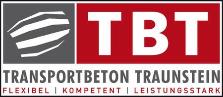 logo-tbt.jpg