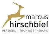 logo_hirschbiel_300cmyk.jpg