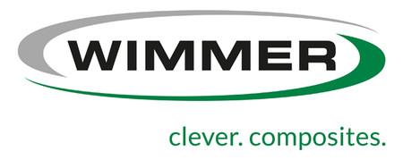 wimmer_logo_2016_4c_600.jpg