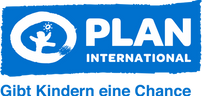 PIan_Logo_RGB_blue.png