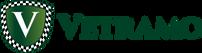 vetramo_logo_ohne Hintergrund_600.png