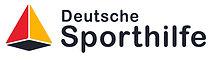 DSH_Logo_4c_pos.jpg