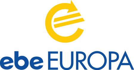ebe_EUROPA_Logo_4c.jpg