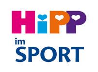 Logo_HiPPimSport_2Z.jpg