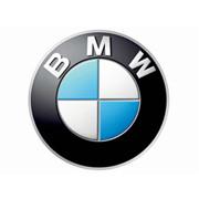 BMW_180.jpg