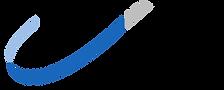 1200px-BSD_Logo.svg.png