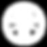 sup_logo_17weiss_ohnetirol Kopie.png