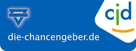 cjd_logo_neu.jpg