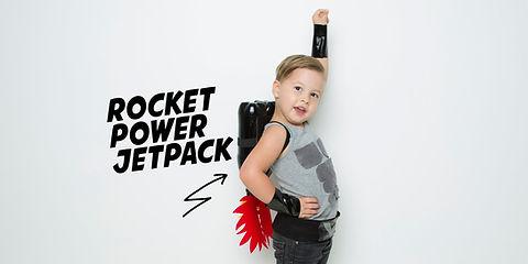 JETPACK Child.jpg
