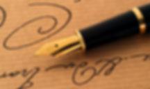 fountain-pen-main.jpg