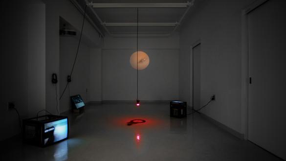 exhibition_archive-12.jpg