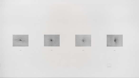 exhibition_archive-9.jpg