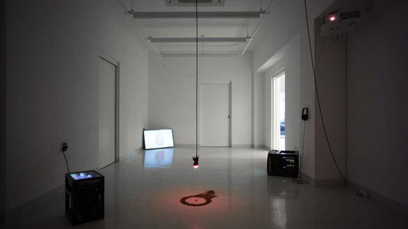 exhibition_archive-13.jpg