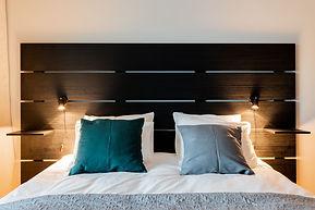 airbnb-suhonen-3.jpeg