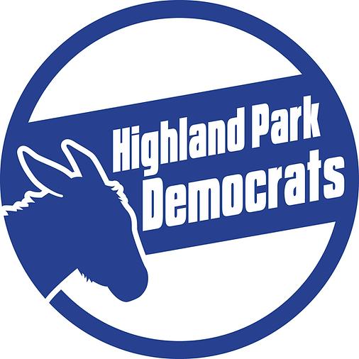 hpdc_logo_v1-01.png
