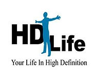 HD Life Presentation Full_Page_104_Image