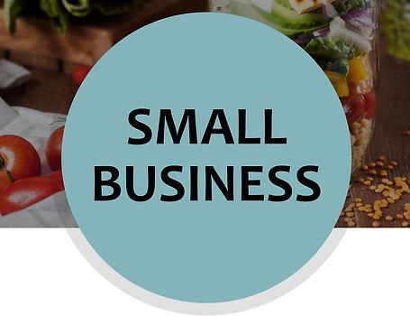 small business -1.jpg