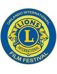 OIFF Lions Club new logo .jpg