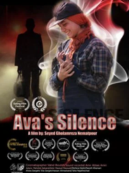 Ava is a young girl who has to work in her father's auto shop because of his illness.   She longs for her brother to return from the army so she can get married.