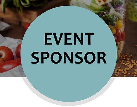 event sponsor-1.jpg