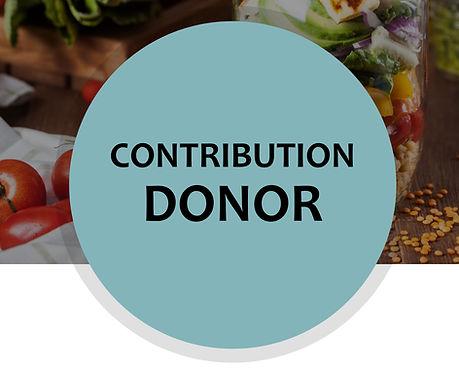 contributin donor-1.jpg