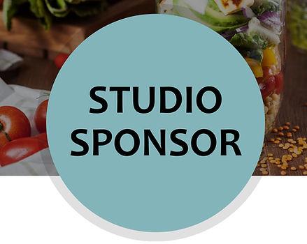 studio sponsor-1.jpg