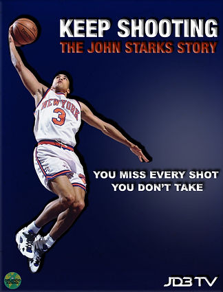 Officia. starks poster with logo..jpg