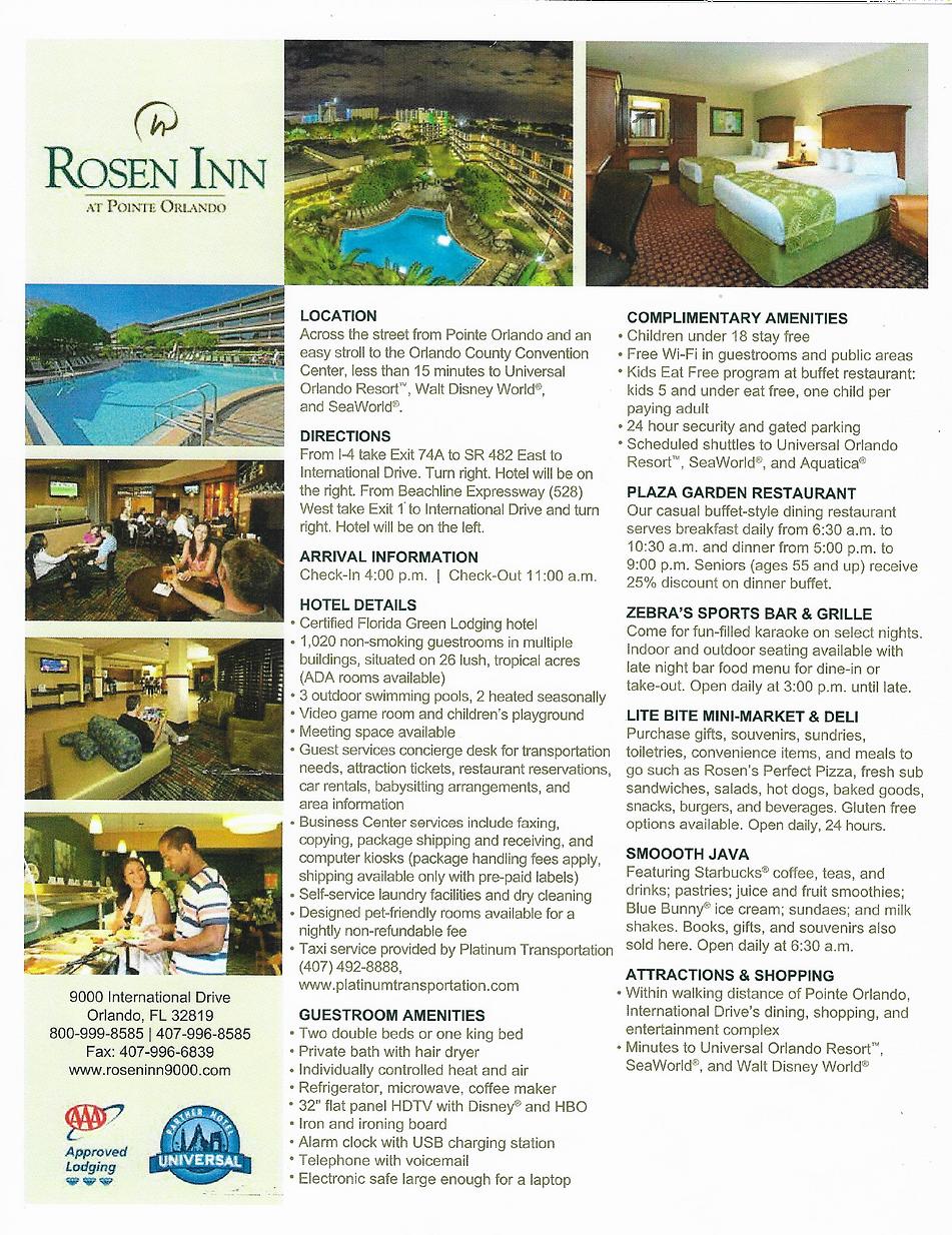 Rosen Inn Amenities.png