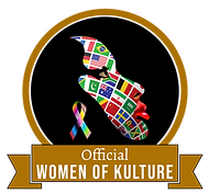 Official Women of Kulture.png