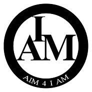 I Am Brand Book.jpg